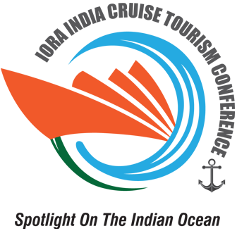 India Cruise Conference